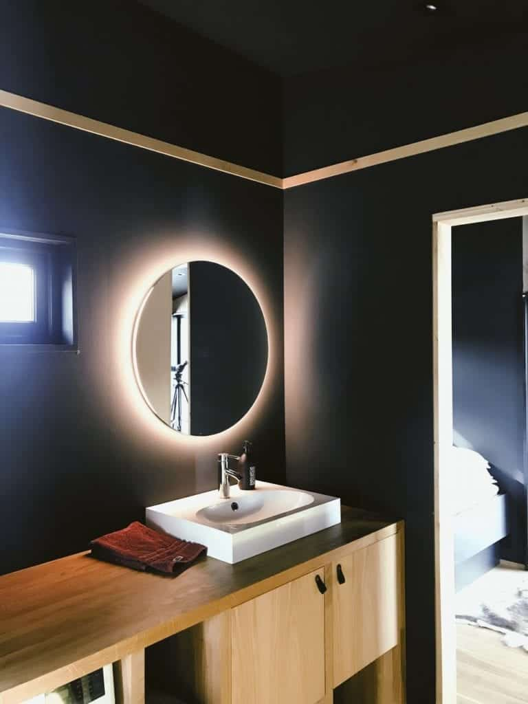 Top Powder Room Ideas You Can Give A Try